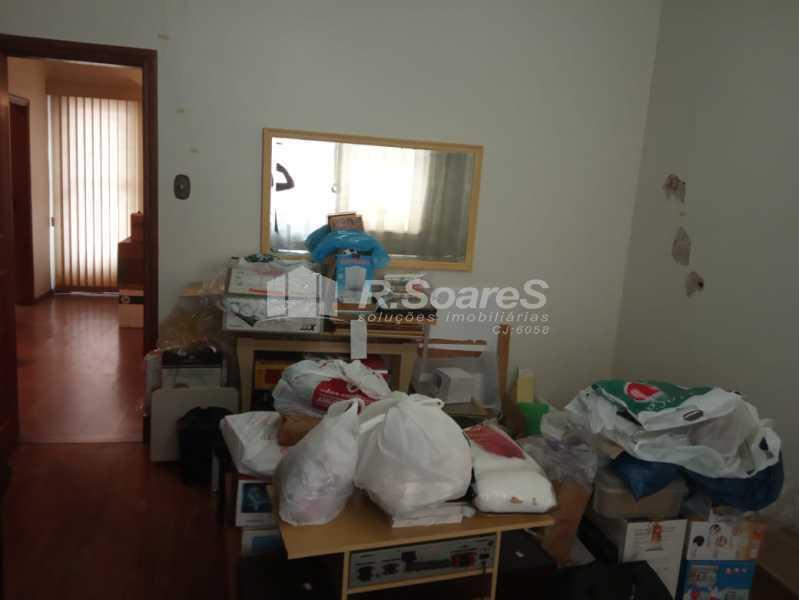 WhatsApp Image 2020-08-31 at 1 - Excelente casa com cinco dormitorios e duas salas com piscina e churrasqueira e trés vaga de garagem excritura - JCCA50007 - 12