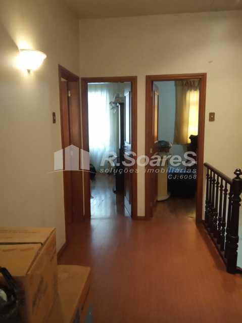 WhatsApp Image 2020-08-31 at 1 - Excelente casa com cinco dormitorios e duas salas com piscina e churrasqueira e trés vaga de garagem excritura - JCCA50007 - 3