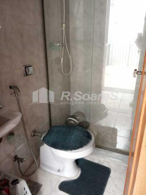 WhatsApp Image 2020-08-31 at 1 - Excelente casa com cinco dormitorios e duas salas com piscina e churrasqueira e trés vaga de garagem excritura - JCCA50007 - 23