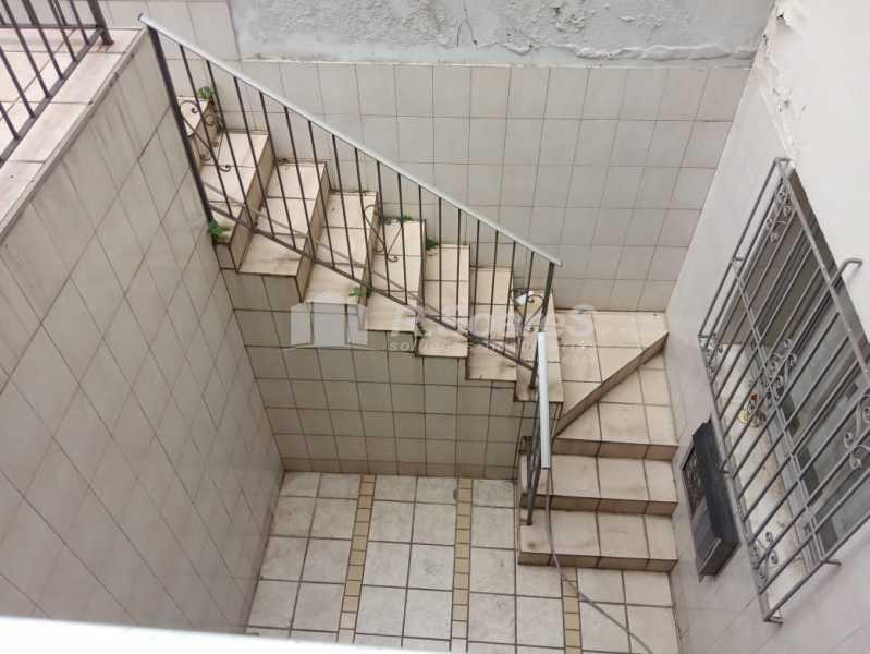 WhatsApp Image 2020-08-31 at 1 - Excelente casa com cinco dormitorios e duas salas com piscina e churrasqueira e trés vaga de garagem excritura - JCCA50007 - 24