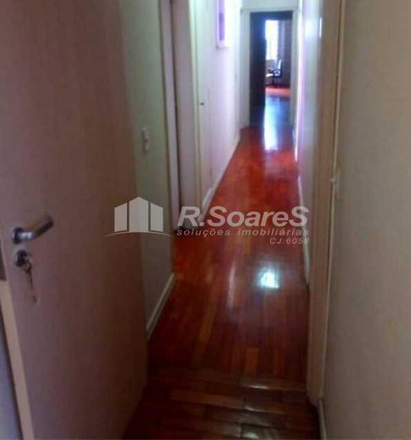 Design sem nome 23 - Apartamento 3 quartos à venda Rio de Janeiro,RJ - R$ 2.900.000 - LDAP30334 - 22