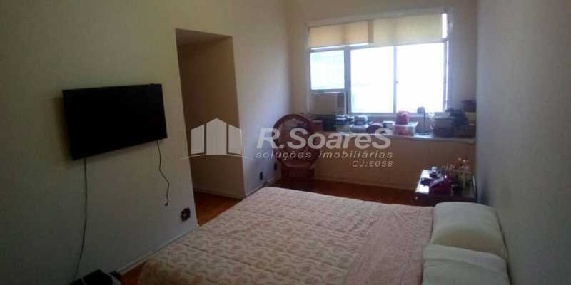 Design sem nome 21 - Apartamento 3 quartos à venda Rio de Janeiro,RJ - R$ 2.900.000 - LDAP30334 - 11