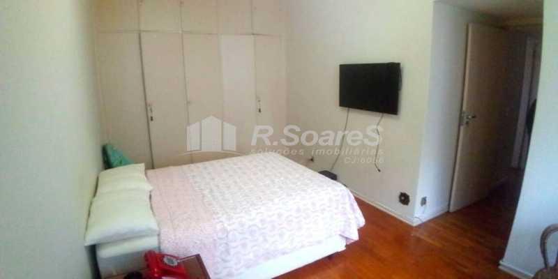 Design sem nome 20 - Apartamento 3 quartos à venda Rio de Janeiro,RJ - R$ 2.900.000 - LDAP30334 - 9
