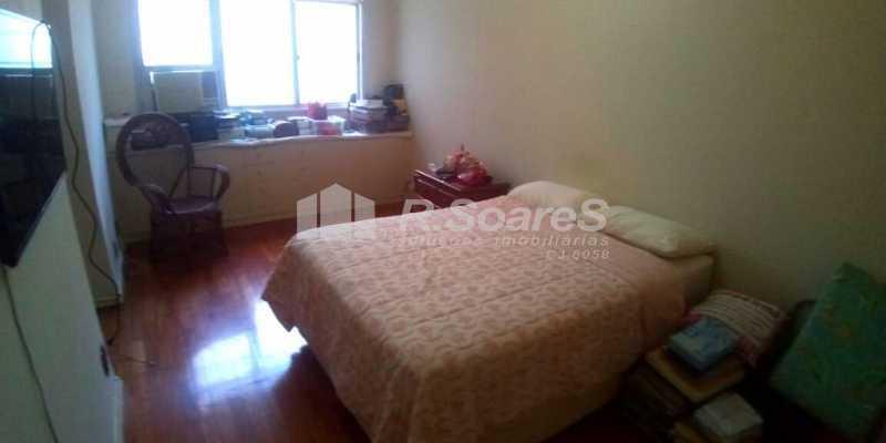 Design sem nome 19 - Apartamento 3 quartos à venda Rio de Janeiro,RJ - R$ 2.900.000 - LDAP30334 - 10