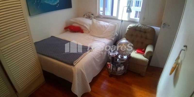 Design sem nome 18 - Apartamento 3 quartos à venda Rio de Janeiro,RJ - R$ 2.900.000 - LDAP30334 - 5