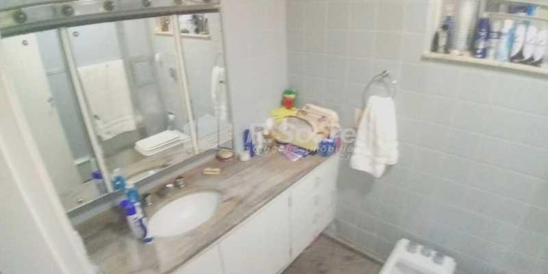 Design sem nome 16 - Apartamento 3 quartos à venda Rio de Janeiro,RJ - R$ 2.900.000 - LDAP30334 - 18