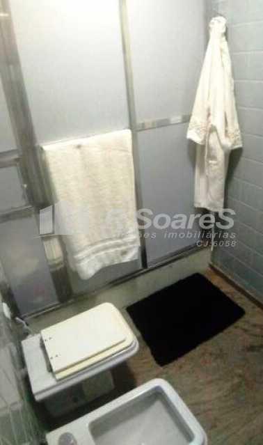 Design sem nome 15 - Apartamento 3 quartos à venda Rio de Janeiro,RJ - R$ 2.900.000 - LDAP30334 - 19