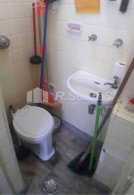 Design sem nome 14 - Apartamento 3 quartos à venda Rio de Janeiro,RJ - R$ 2.900.000 - LDAP30334 - 23