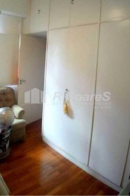Design sem nome 13 - Apartamento 3 quartos à venda Rio de Janeiro,RJ - R$ 2.900.000 - LDAP30334 - 6