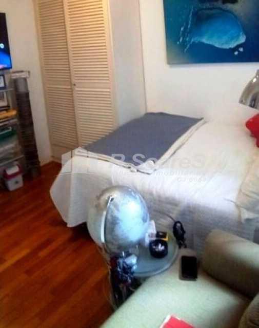 Design sem nome 12 - Apartamento 3 quartos à venda Rio de Janeiro,RJ - R$ 2.900.000 - LDAP30334 - 7