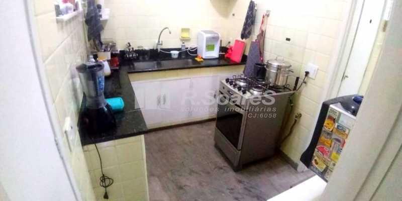 Design sem nome 11 - Apartamento 3 quartos à venda Rio de Janeiro,RJ - R$ 2.900.000 - LDAP30334 - 15