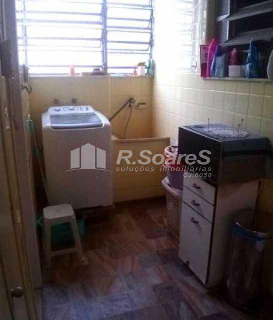 Design sem nome 9 - Apartamento 3 quartos à venda Rio de Janeiro,RJ - R$ 2.900.000 - LDAP30334 - 24