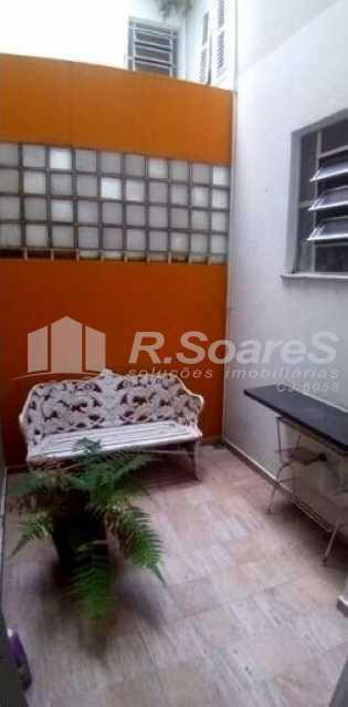 Design sem nome 7 - Apartamento 3 quartos à venda Rio de Janeiro,RJ - R$ 2.900.000 - LDAP30334 - 13