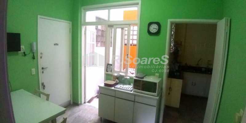 Design sem nome 6 - Apartamento 3 quartos à venda Rio de Janeiro,RJ - R$ 2.900.000 - LDAP30334 - 12
