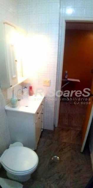Design sem nome 5 - Apartamento 3 quartos à venda Rio de Janeiro,RJ - R$ 2.900.000 - LDAP30334 - 16