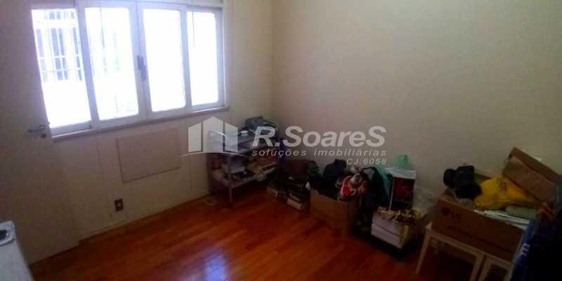 Design sem nome 4 - Apartamento 3 quartos à venda Rio de Janeiro,RJ - R$ 2.900.000 - LDAP30334 - 8