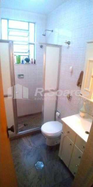 Design sem nome 3 - Apartamento 3 quartos à venda Rio de Janeiro,RJ - R$ 2.900.000 - LDAP30334 - 17