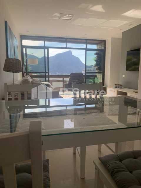 7. - Apartamento à venda Rua Timóteo da Costa,Rio de Janeiro,RJ - R$ 1.360.000 - LDAP10149 - 8
