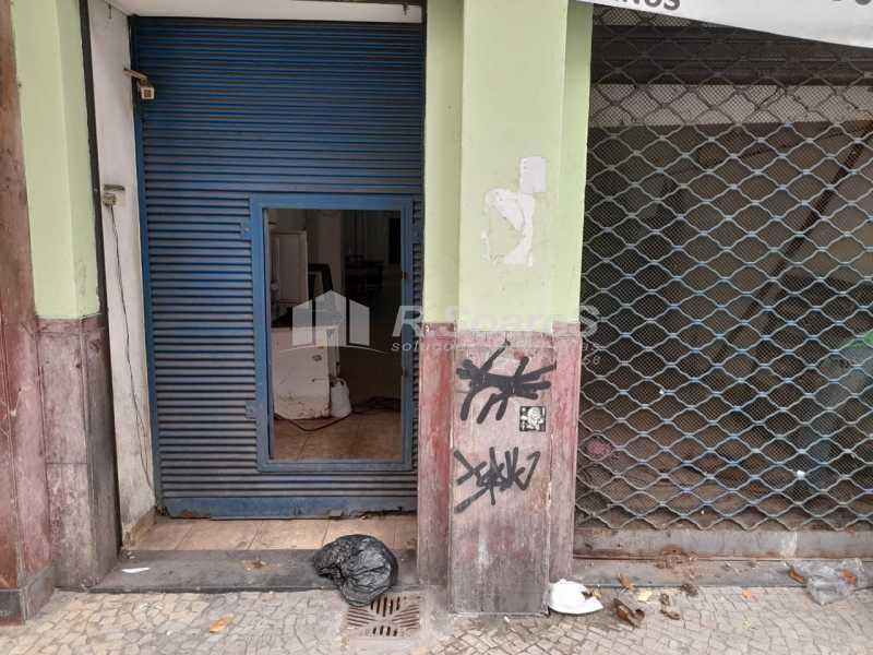 de0a72bd-e930-4606-bdcd-5b594b - Loja 220m² para venda e aluguel Rio de Janeiro,RJ - R$ 850.000 - LDLJ00023 - 10