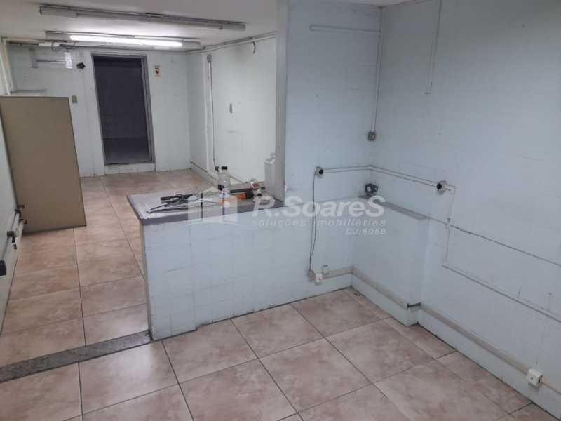 WhatsApp Image 2020-09-01 at 1 - Loja 220m² para venda e aluguel Rio de Janeiro,RJ - R$ 850.000 - LDLJ00023 - 21