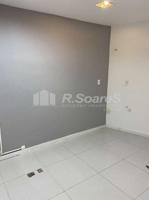 1 - Sala Comercial 34m² à venda Rio de Janeiro,RJ - R$ 315.000 - CPSL00047 - 1
