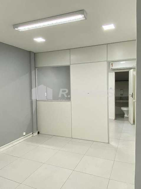 5 - Sala Comercial 34m² à venda Rio de Janeiro,RJ - R$ 315.000 - CPSL00047 - 6