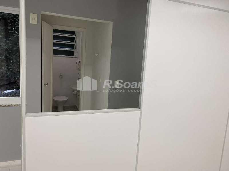7 - Sala Comercial 34m² à venda Rio de Janeiro,RJ - R$ 315.000 - CPSL00047 - 8