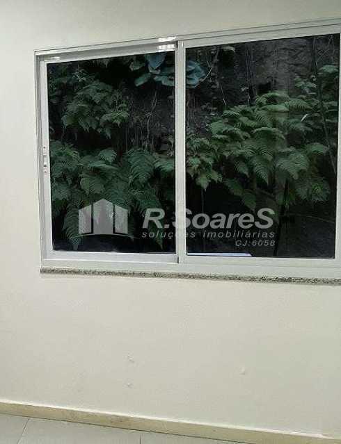 20 - Sala Comercial 34m² à venda Rio de Janeiro,RJ - R$ 315.000 - CPSL00047 - 21