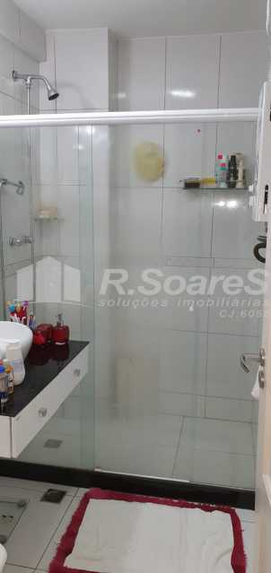 WhatsApp Image 2020-09-14 at 1 - Apartamento 2 quartos à venda Rio de Janeiro,RJ - R$ 400.000 - JCAP20657 - 27