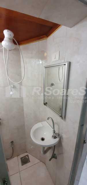 WhatsApp Image 2020-09-14 at 1 - Apartamento 2 quartos à venda Rio de Janeiro,RJ - R$ 400.000 - JCAP20657 - 29