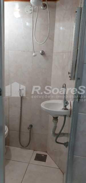 WhatsApp Image 2020-09-14 at 1 - Apartamento 2 quartos à venda Rio de Janeiro,RJ - R$ 400.000 - JCAP20657 - 26