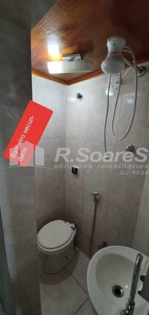 WhatsApp Image 2020-09-14 at 1 - Apartamento 2 quartos à venda Rio de Janeiro,RJ - R$ 400.000 - JCAP20657 - 28