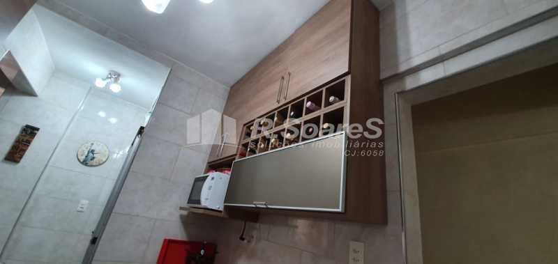 WhatsApp Image 2020-09-14 at 1 - Apartamento 2 quartos à venda Rio de Janeiro,RJ - R$ 400.000 - JCAP20657 - 13