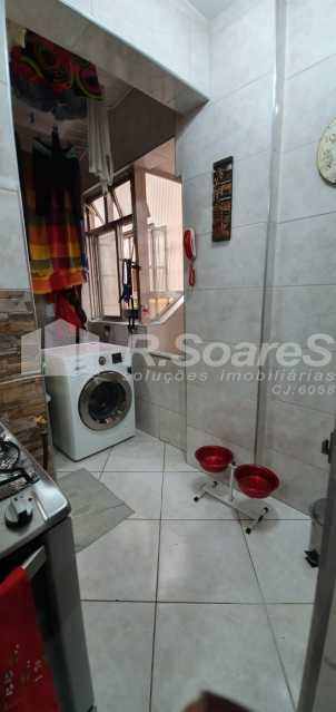 WhatsApp Image 2020-09-14 at 1 - Apartamento 2 quartos à venda Rio de Janeiro,RJ - R$ 400.000 - JCAP20657 - 25