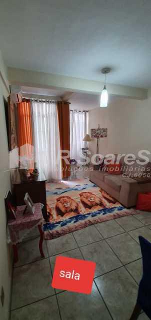 WhatsApp Image 2020-09-14 at 1 - Apartamento 2 quartos à venda Rio de Janeiro,RJ - R$ 400.000 - JCAP20657 - 1