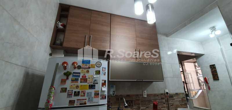 WhatsApp Image 2020-09-14 at 1 - Apartamento 2 quartos à venda Rio de Janeiro,RJ - R$ 400.000 - JCAP20657 - 17