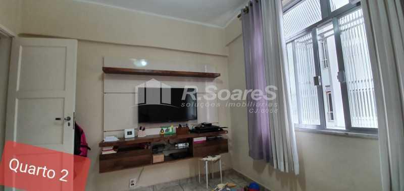 WhatsApp Image 2020-09-14 at 1 - Apartamento 2 quartos à venda Rio de Janeiro,RJ - R$ 400.000 - JCAP20657 - 14
