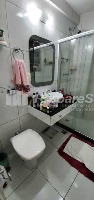 WhatsApp Image 2020-09-14 at 1 - Apartamento 2 quartos à venda Rio de Janeiro,RJ - R$ 400.000 - JCAP20657 - 30