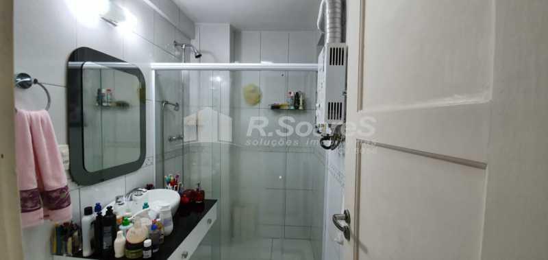 WhatsApp Image 2020-09-14 at 1 - Apartamento 2 quartos à venda Rio de Janeiro,RJ - R$ 400.000 - JCAP20657 - 31