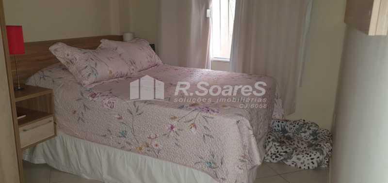 WhatsApp Image 2020-09-14 at 1 - Apartamento 2 quartos à venda Rio de Janeiro,RJ - R$ 400.000 - JCAP20657 - 8
