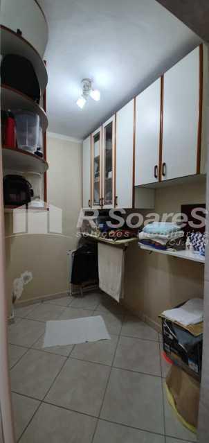 WhatsApp Image 2020-09-14 at 1 - Apartamento 2 quartos à venda Rio de Janeiro,RJ - R$ 400.000 - JCAP20657 - 19