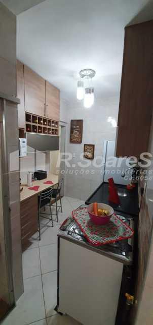 WhatsApp Image 2020-09-14 at 1 - Apartamento 2 quartos à venda Rio de Janeiro,RJ - R$ 400.000 - JCAP20657 - 22