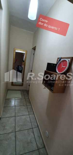 WhatsApp Image 2020-09-14 at 1 - Apartamento 2 quartos à venda Rio de Janeiro,RJ - R$ 400.000 - JCAP20657 - 16