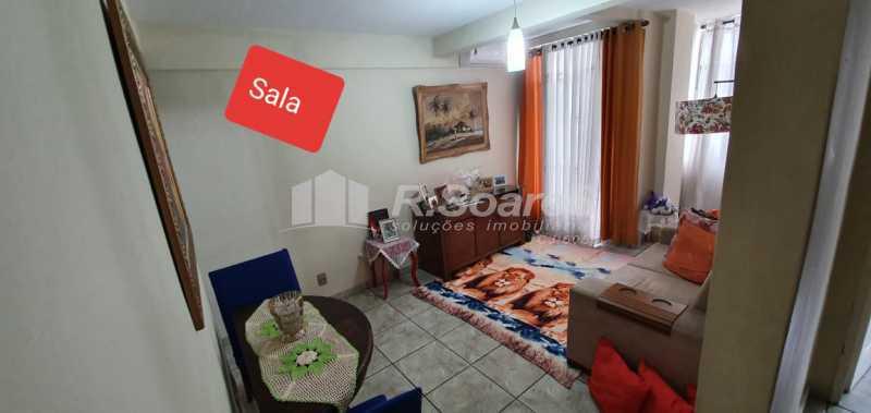 WhatsApp Image 2020-09-14 at 1 - Apartamento 2 quartos à venda Rio de Janeiro,RJ - R$ 400.000 - JCAP20657 - 4
