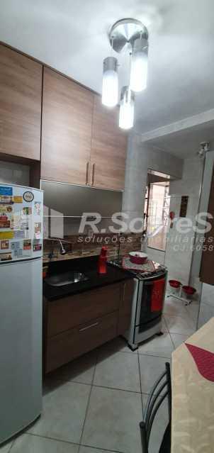 WhatsApp Image 2020-09-14 at 1 - Apartamento 2 quartos à venda Rio de Janeiro,RJ - R$ 400.000 - JCAP20657 - 23