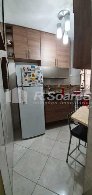 WhatsApp Image 2020-09-14 at 1 - Apartamento 2 quartos à venda Rio de Janeiro,RJ - R$ 400.000 - JCAP20657 - 24