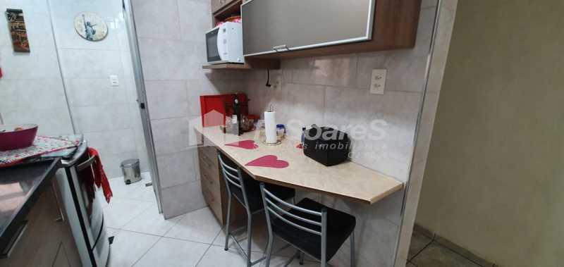 WhatsApp Image 2020-09-14 at 1 - Apartamento 2 quartos à venda Rio de Janeiro,RJ - R$ 400.000 - JCAP20657 - 21
