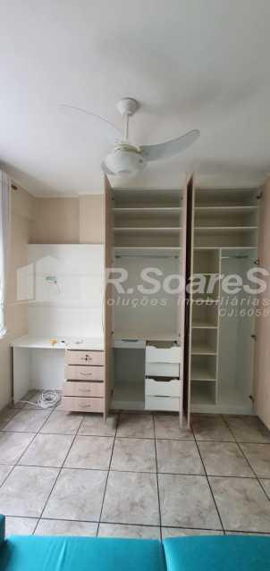 0d63098b-9782-426b-a426-dfac90 - Apartamento 2 quartos à venda Rio de Janeiro,RJ - R$ 400.000 - JCAP20657 - 10