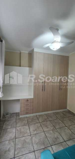 0e28a757-d122-46ab-9f8b-e2a544 - Apartamento 2 quartos à venda Rio de Janeiro,RJ - R$ 400.000 - JCAP20657 - 12