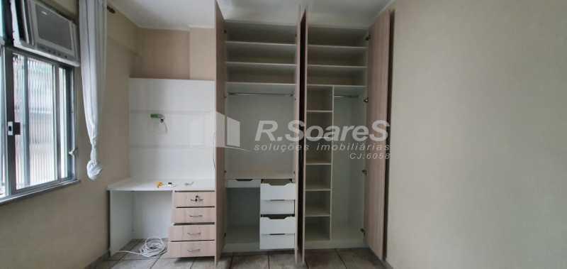 a2d1ef8c-ea9e-4e89-ab1a-979f73 - Apartamento 2 quartos à venda Rio de Janeiro,RJ - R$ 400.000 - JCAP20657 - 11